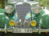 2007-07-14-calmar-classic-010