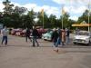 2007-09-15-biltraff-oland-002-3