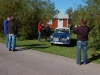 2007-09-15-biltraff-oland-002-6